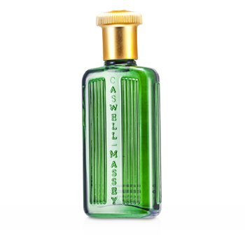 Greenbriar After Shave 50ml/1.7oz