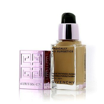 Radically No Surgetics Age Defying & Perfecting Base Maquillaje Perfeccionadora SPF 15  25ml/0.8oz