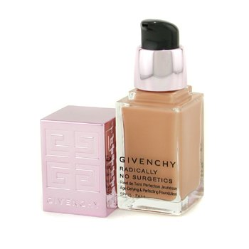 Radically No Surgetics Age Defying & Perfecting Foundation SPF 15  25ml/0.8oz