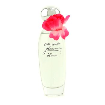 Estee Lauder Pleasures Bloom Eau De Parfum Spray  50ml/1.7oz
