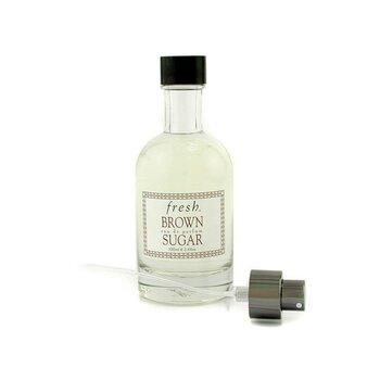 Brown Sugar Eau De Parfum Spray  100ml/3.4oz