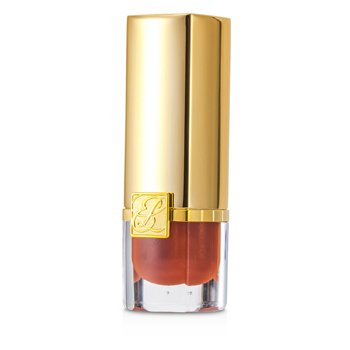 New Pure Color Lipstick  3.8g/0.13oz