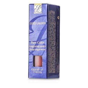 Estee Lauder New Pure Color Κραγιόν - # 83 Ζάχαρη Μελί ( Λαμπερό )  3.8g/0.13oz