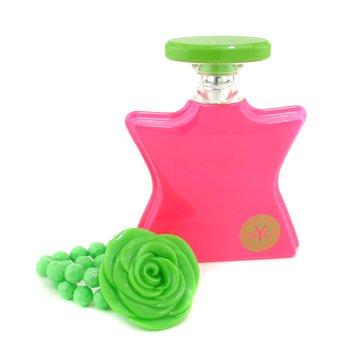 Madison Square Park Eau De Parfum Spray  100ml/3.3oz
