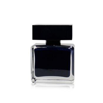 For Him Bleu Noir Eau De Toilette Spray (Unboxed)  50ml/1.7oz