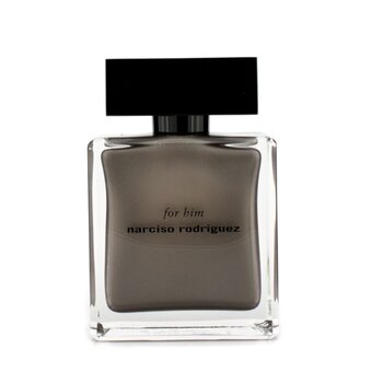 For Him Eau De Parfum Spray  100ml/3.3oz