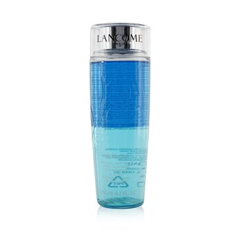 Bi Facil  200ml/6.7oz
