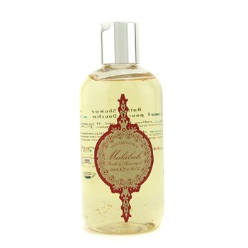 Malabah Gel de Baño y Ducha  300ml/10.1oz