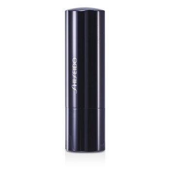 Perfect Rouge Pintalabios  4g/0.14oz