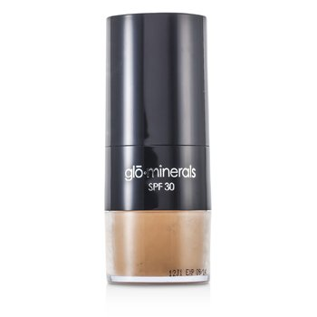 Protecting Powder SPF 30  4.9g/0.17oz