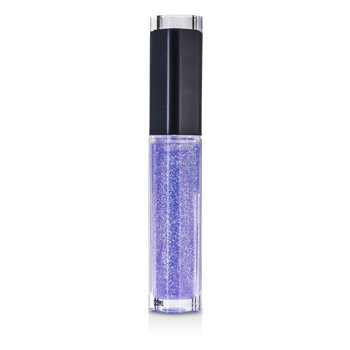 Calvin Klein Fully Delicious Sheer Plumping Lip Gloss - Sparkle Purple Haze (bez kutijice)  6.5ml/0.22oz