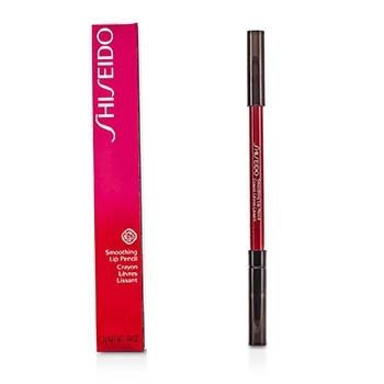 Smoothing Lip Pencil  1.2g/0.04oz