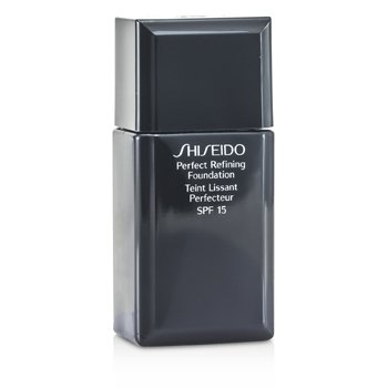 Perfect Refining Foundation SPF15  30ml/1oz