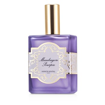 Mandragore Pourpre Eau De Toilette Spray  100ml/3.4oz