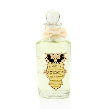 Artemisia Eau De Parfum Spray  100ml/3.4oz
