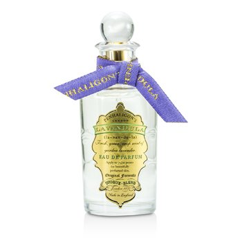 Lavandula Eau De Parfum Spray  50ml/1.7oz