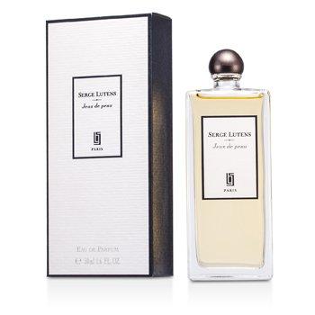Jeux De Peau Eau De Parfum Spray  50ml/1.7oz
