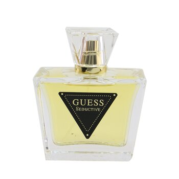 Guess Seductive Eau De Toilette Spray  75ml/2.5oz