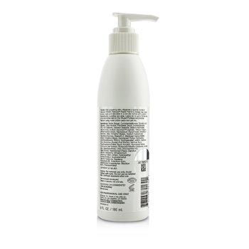 Age Reform Intensive Wrinkle Reducer Rapid Peel (Salon Size) 70130  180ml/6oz