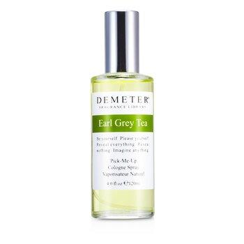 Demeter Earl Grey Tea Colonia Vaporizador  120ml/4oz