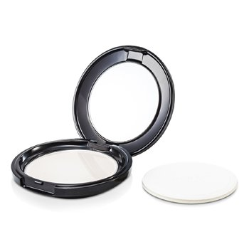 Translucent Pressed Powder 7g/0.24oz