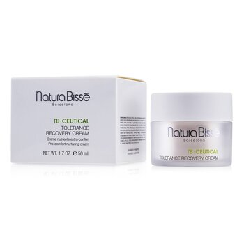 NB Ceutical Tolerance Recovery Cream  50ml/1.7oz