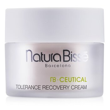 Natura Bisse NB Ceutical Tolerance Recovery Cream  50ml/1.7oz