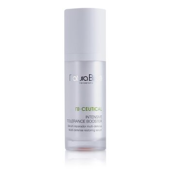 Natura Bisse NB Ceutical Serum Intensivo Estimulador  30ml/1oz