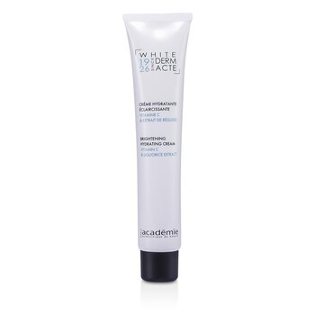 Derm Acte Brightening Hydrating Cream  50ml/1.7oz
