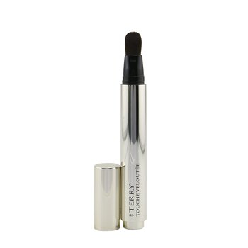 Touche Veloutee Highlighting Concealer Brush  6.5ml/0.22oz