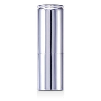 Rouge Terrybly Age Defense Lipstick  3.5g/0.12oz