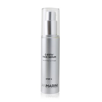 Jan Marini C-Esta Ser  30ml/1oz