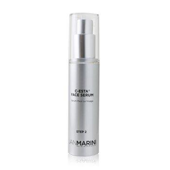 Jan Marini Serum facial C-Esta   30ml/1oz
