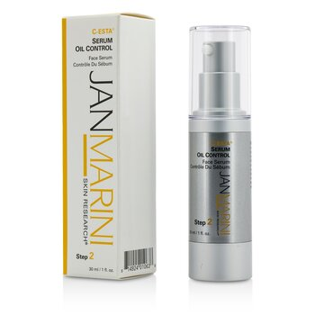 C-Esta Serum Oil Control 30ml/1oz