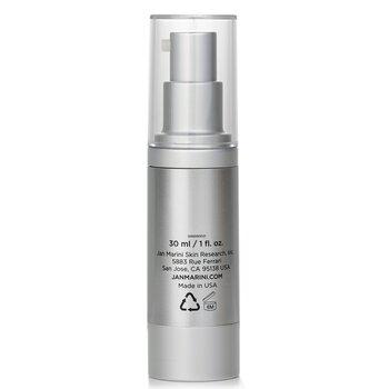 Przeciwzmarszczkowo-matujące serum do twarzy z witaminą C C-Esta Serum Oil Control  30ml/1oz