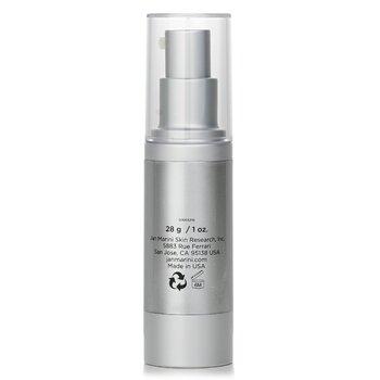 Przeciwzmarszczkowy krem do twarzy z witaminą C C-Esta Face Cream 28g/1oz