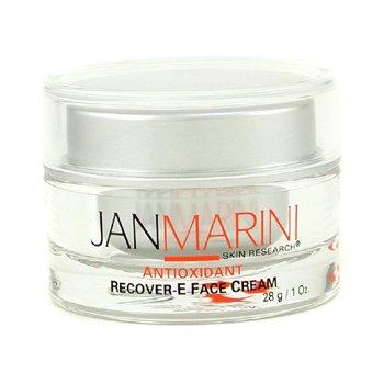 Jan Marini Creme Antioxidant Recover E  30ml/1oz