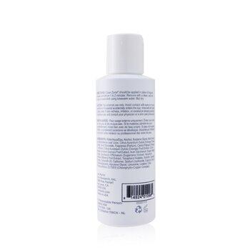 Clean Zyme Papaya sredstvo za čišćenje  119ml/4oz