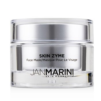 木瓜酵素面膜 Skin Zyme Papaya Mask  60ml/2oz