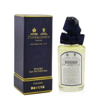 Douro Eau De Portugal Cologne Spray  50ml/1.7oz