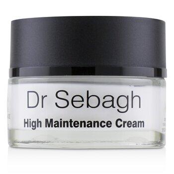 High Maintenance Cream  50ml/1.7oz