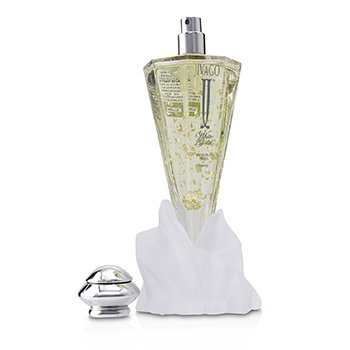 White Gold Eau De Toilette Spray  75ml/2.5oz