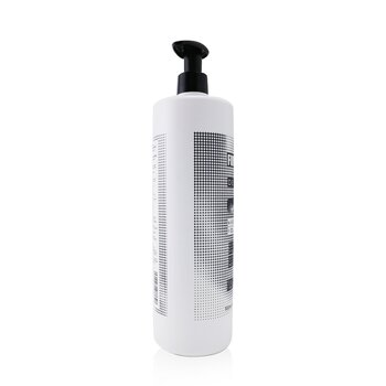 Detox Shampoo - Sulfate Free (Removes Product & Not Moisture)  1000ml/33.8oz