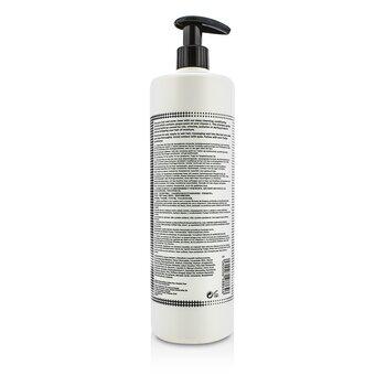 Szampon do włosów wolny od siarczanów Detox Shampoo - Sulfate Free (Removes Product & Not Moisture)  1000ml/33.8oz