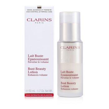 Bust Beauty Lotion (Enhances Volume) 50ml/1.7oz