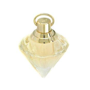 Brilliant Wish parfemski sprej  75ml/2.5oz
