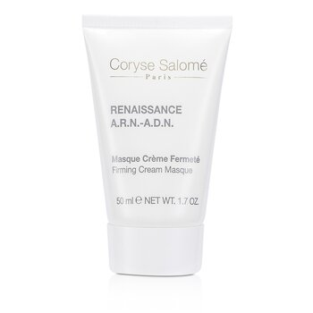 Competence Anti-Age Firming Cream Mask  50ml/1.7oz