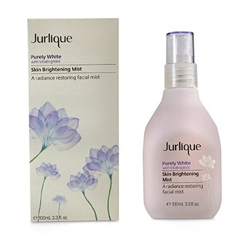 Purely White Skin Brightening Mist  100ml/3.3oz