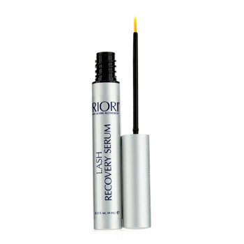 Priori Lash Recovery Serum with Triple Lipopeptide Complex  4ml/0.13oz
