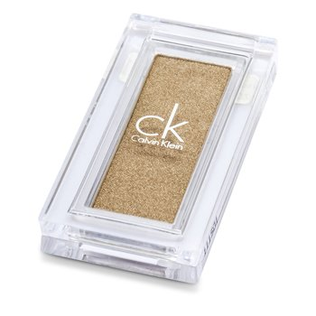 Calvin Klein Tempting Glance Intense Eyeshadow (New Packaging) - #125 Honeymoon  2.6g/0.09oz